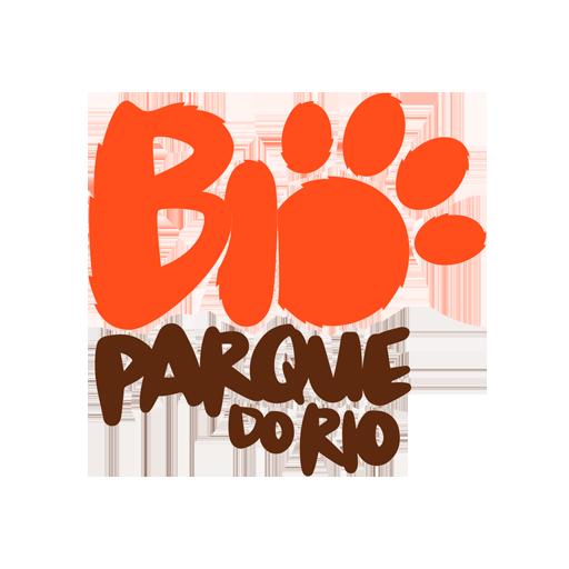 Blog do BioParque do Rio