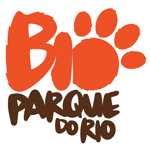 Blog do BioParque do Rio